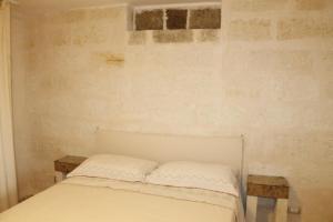 La Dimora di Pirro, Appartamenti  Selva di Fasano - big - 24