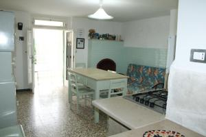 La Dimora di Pirro, Appartamenti  Selva di Fasano - big - 39