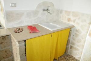 La Dimora di Pirro, Appartamenti  Selva di Fasano - big - 26