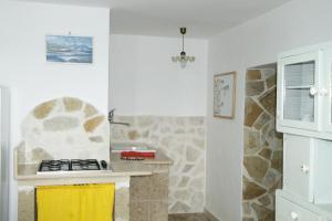 La Dimora di Pirro, Appartamenti  Selva di Fasano - big - 27