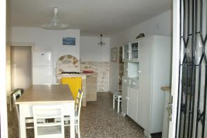 La Dimora di Pirro, Apartments  Selva di Fasano - big - 28
