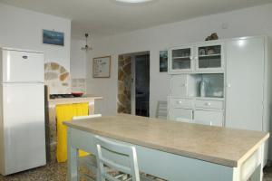 La Dimora di Pirro, Appartamenti  Selva di Fasano - big - 36
