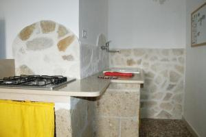 La Dimora di Pirro, Appartamenti  Selva di Fasano - big - 38