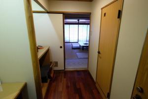 Miyajima Hotel Makoto, Szállodák  Mijadzsima - big - 18