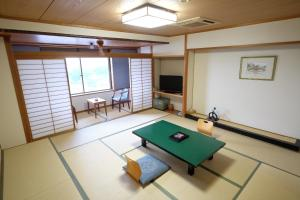 Miyajima Hotel Makoto, Szállodák  Mijadzsima - big - 24