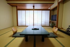 Miyajima Hotel Makoto, Отели  Миядзима - big - 20