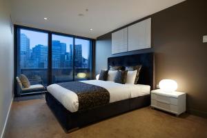 Gem Apartments Short Stay