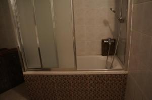 Titul Hotel, Hotely  Nižný Novgorod - big - 18