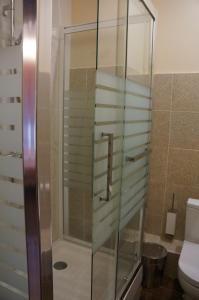 Titul Hotel, Hotely  Nižný Novgorod - big - 17