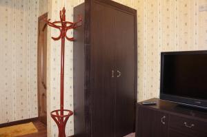 Titul Hotel, Hotely  Nižný Novgorod - big - 15