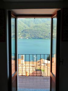 Il Borgo sul Lago - AbcAlberghi.com