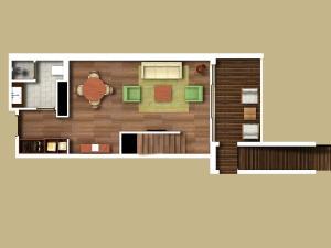 Susesi Luxury Resort, Resort  Belek - big - 23