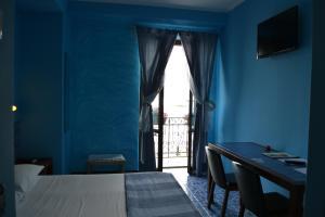 Petit Hotel, Hotel  Milazzo - big - 3