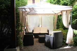 Borgo al Navile B&B - AbcAlberghi.com