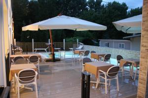 Rimini Suite Hotel (34 of 55)