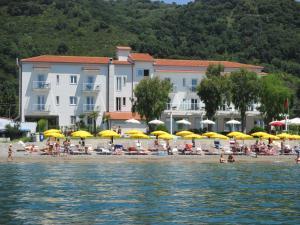 Hotel Eden Park Cilento - AbcAlberghi.com