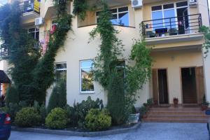 Guest House Almira, Pensionen  Loo - big - 27