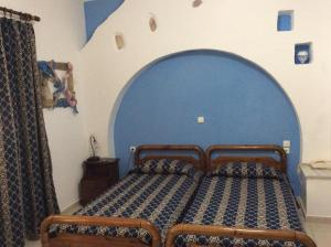 Liogerma, Hotely  Adamas - big - 14