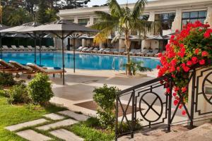 Hotel Palácio Estoril (11 of 32)