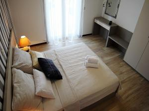 B&B Villa Oasa 1, Bed & Breakfasts  Rovinj - big - 61