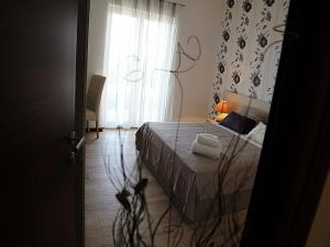 B&B Villa Oasa 1, Bed & Breakfasts  Rovinj - big - 13