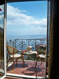 Taormina Park Hotel - AbcAlberghi.com