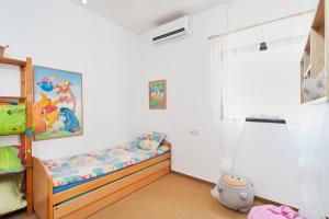 Kfar Saba View Apartment, Apartmány  Kefar Sava - big - 24