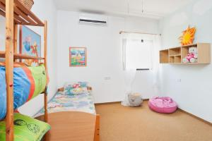 Kfar Saba View Apartment, Apartmány  Kefar Sava - big - 25
