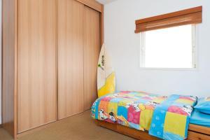 Kfar Saba View Apartment, Apartmány  Kefar Sava - big - 26