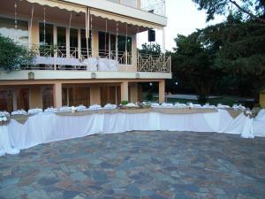 Galini, Hotely  Loutra Edipsou - big - 28