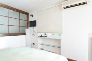 Bed And Breakfast Del Mare, Bed and breakfasts  Portici - big - 3