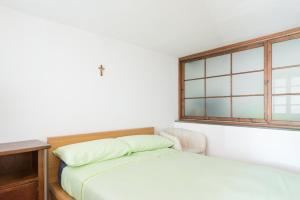 Bed And Breakfast Del Mare, Bed and breakfasts  Portici - big - 4