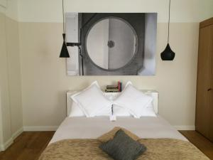 B2 Boutique Hotel + Spa (17 of 36)