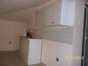 Guest House Mano, Affittacamere  Kranevo - big - 11