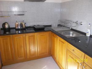 Guest House Mano, Affittacamere  Kranevo - big - 7