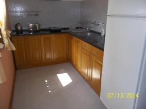 Guest House Mano, Affittacamere  Kranevo - big - 6