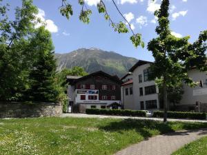Adventure Hostel
