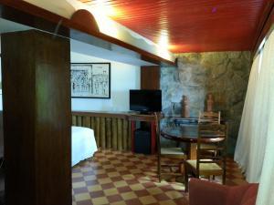 Hotel El Cazar, Hotely  Búzios - big - 8