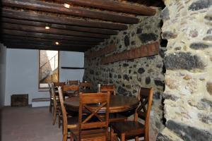 Maritsa Lodge, Lodges  Kakopetria - big - 41