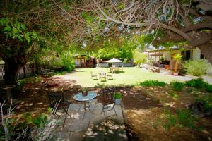 Dongara Breeze Inn, Pensionen  Dongara - big - 10