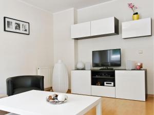 City Park Apartments Reichi
