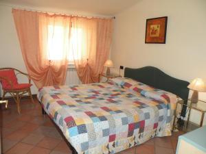 Appartamento Simonella - AbcAlberghi.com