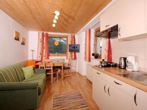 Apartment Schöneben - Hintertux