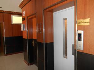 Rokn Alomr 5, Residence  Riyad - big - 49