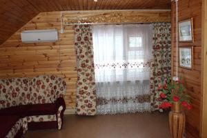Avgustin Apartments, Ferienwohnungen  Suzdal - big - 11
