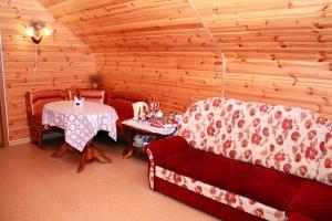 Avgustin Apartments, Ferienwohnungen  Suzdal - big - 18