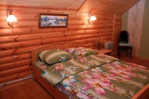 Avgustin Apartments, Ferienwohnungen  Suzdal - big - 19
