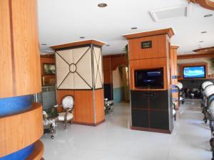 Rokn Alomr 5, Residence  Riyad - big - 26