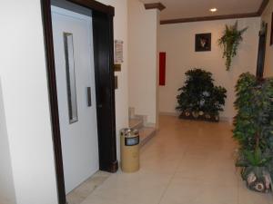 Rokn Alomr 5, Residence  Riyad - big - 25