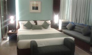 Regenta Orkos Kolkata by Royal Orchid Hotels Limited, Hotels  Kalkutta - big - 29